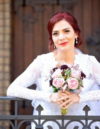 vlad-ana-wedding-127