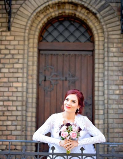 vlad-ana-wedding-128