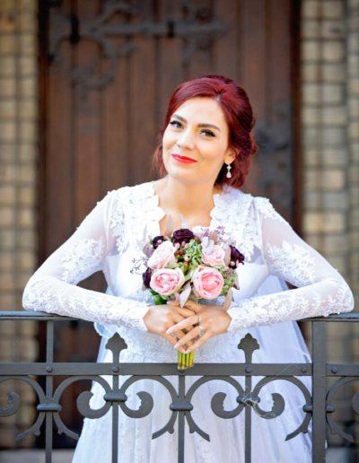 vlad-ana-wedding-130