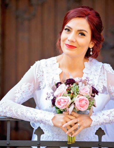 vlad-ana-wedding-132