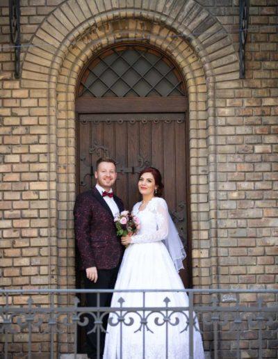 vlad-ana-wedding-137