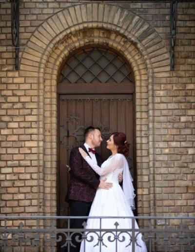 vlad-ana-wedding-138