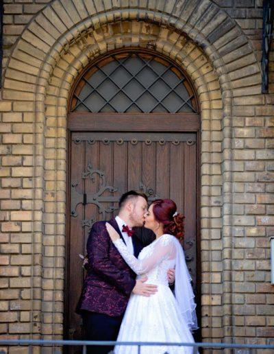vlad-ana-wedding-139