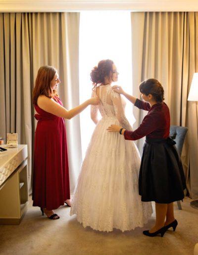 vlad-ana-wedding-14