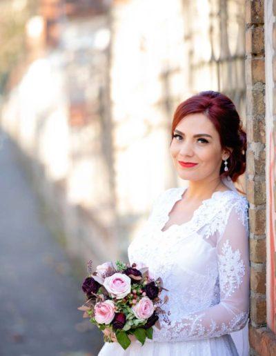 vlad-ana-wedding-148