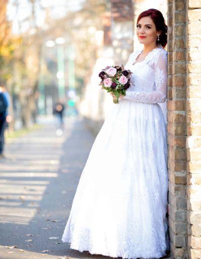 vlad-ana-wedding-149