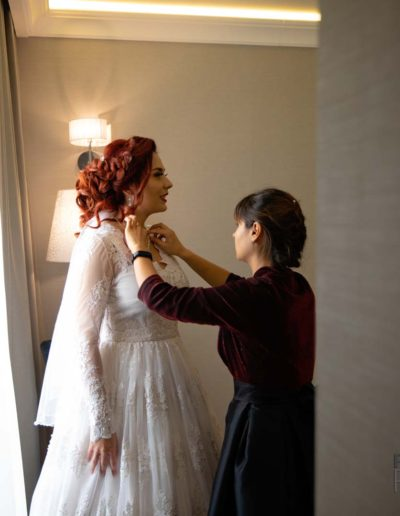 vlad-ana-wedding-15