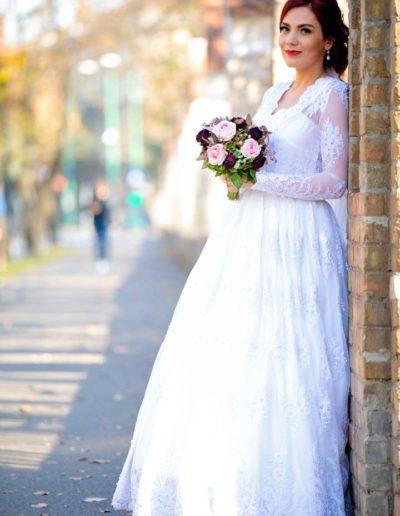 vlad-ana-wedding-150