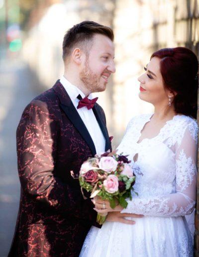 vlad-ana-wedding-155