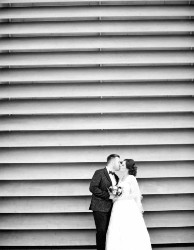 vlad-ana-wedding-164
