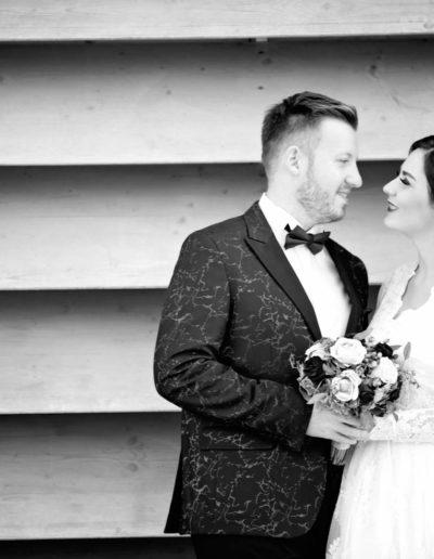 vlad-ana-wedding-165