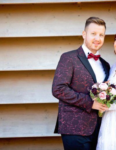 vlad-ana-wedding-166