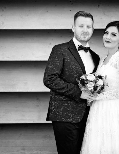 vlad-ana-wedding-167