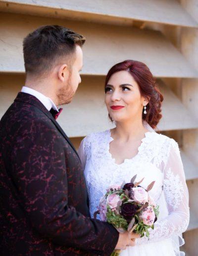 vlad-ana-wedding-169