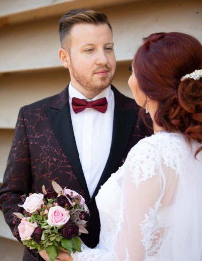 vlad-ana-wedding-170