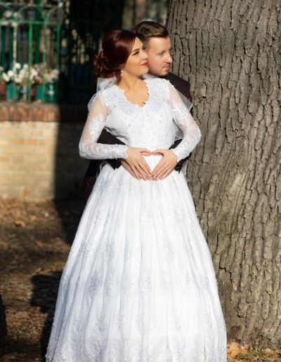 vlad-ana-wedding-171