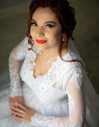 vlad-ana-wedding-18