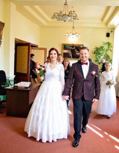 vlad-ana-wedding-19