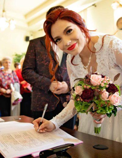 vlad-ana-wedding-20