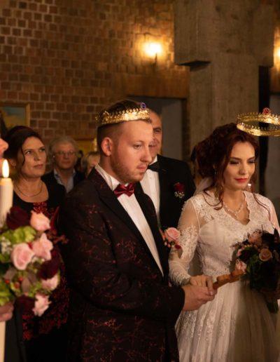 vlad-ana-wedding-27