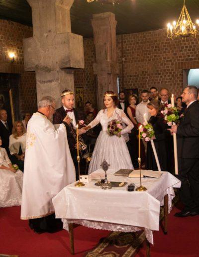 vlad-ana-wedding-28
