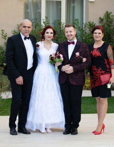 vlad-ana-wedding-29