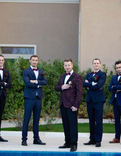 vlad-ana-wedding-31