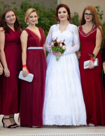 vlad-ana-wedding-32