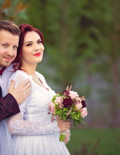 vlad-ana-wedding-36