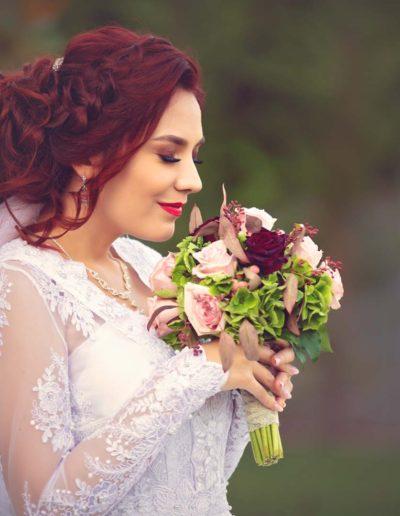 vlad-ana-wedding-38