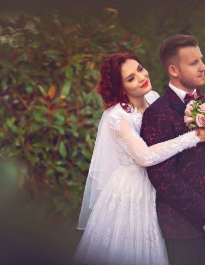 vlad-ana-wedding-39