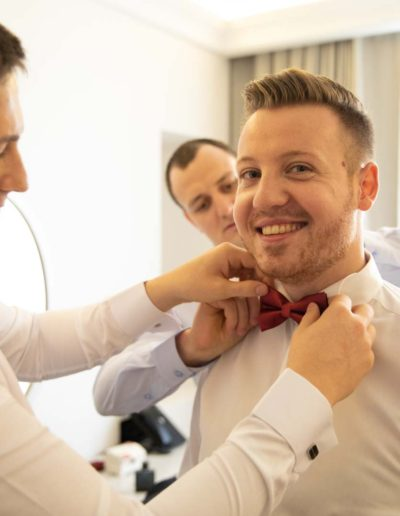 vlad-ana-wedding