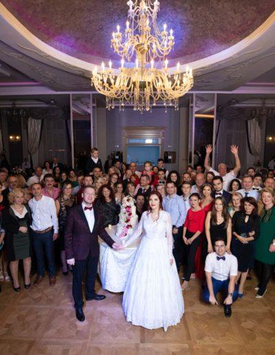 vlad-ana-wedding-41