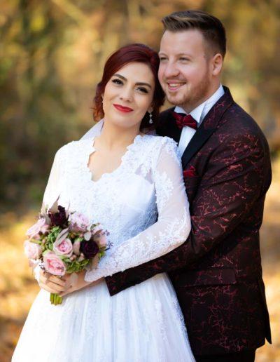 vlad-ana-wedding-43