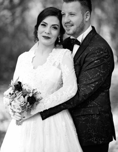 vlad-ana-wedding-44