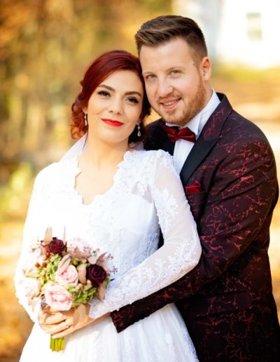 vlad-ana-wedding-48
