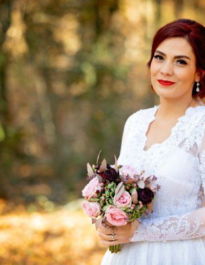 vlad-ana-wedding-52