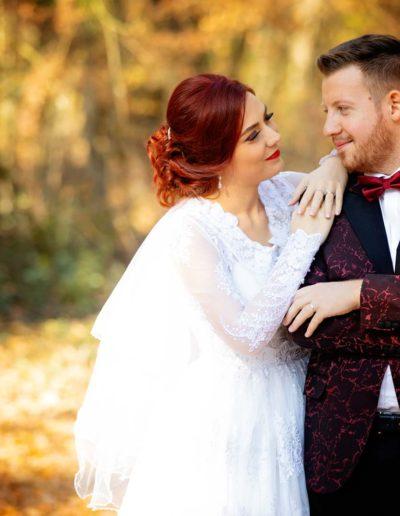 vlad-ana-wedding-55