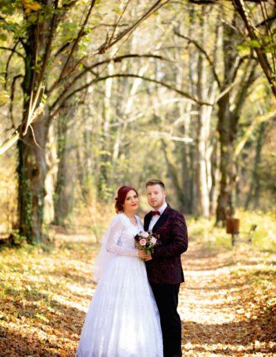 vlad-ana-wedding-61