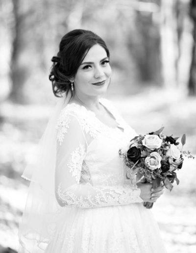 vlad-ana-wedding-69