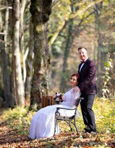 vlad-ana-wedding-73
