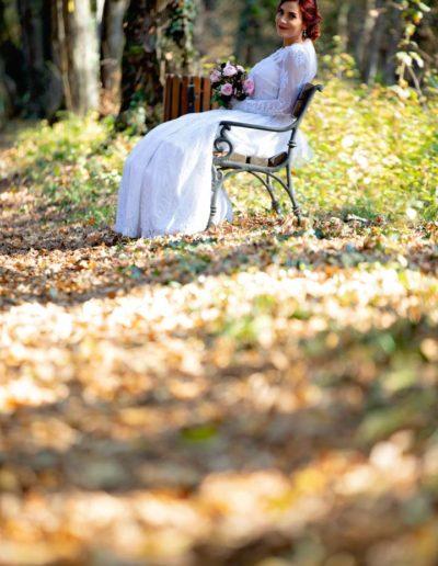 vlad-ana-wedding-74