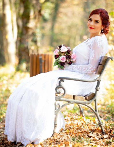 vlad-ana-wedding-76