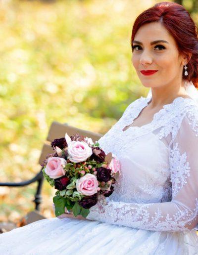 vlad-ana-wedding-78