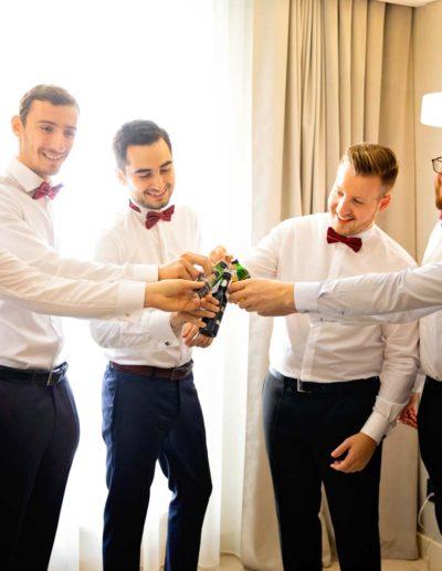 vlad-ana-wedding-8