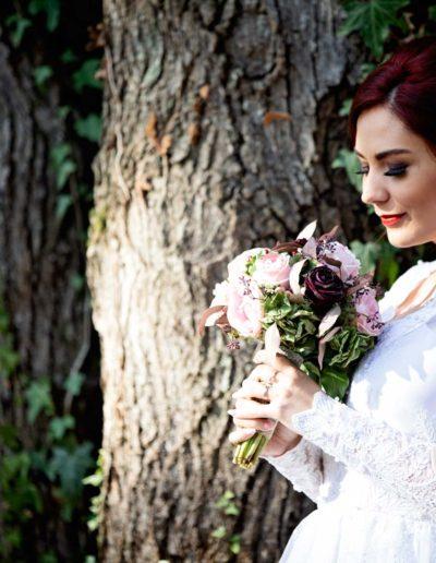 vlad-ana-wedding-85