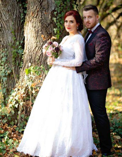 vlad-ana-wedding-86