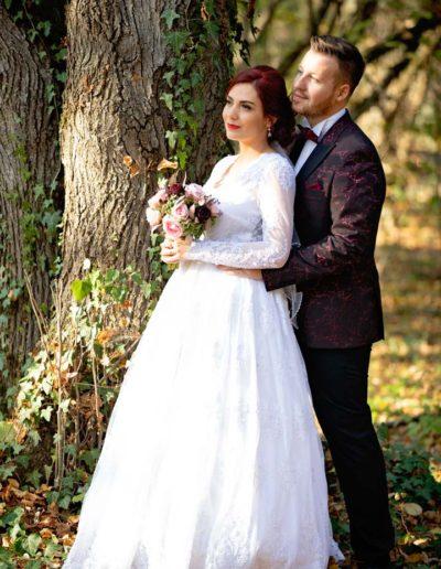 vlad-ana-wedding-87