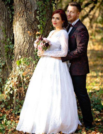 vlad-ana-wedding-88