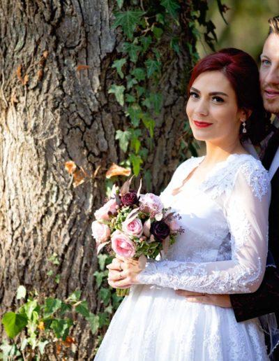 vlad-ana-wedding-89